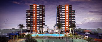 Dreampark Adana 250 bin TL'den satışta
