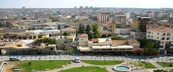 Gaziantep Belediyesi 517 taşınmazını ihale edecek