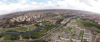 İBB Kağıthane'de 1.4 milyon TL'lik arsa satışı yapacak