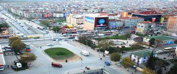 İBB Sultangazi'de açık teklifle arsa satacak