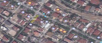 İstanbul Defterdarlığı Bağdat Caddesi'nden arsa satacak