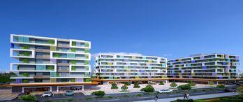 Egepark Çanakkale 140 bin TL'den başlıyor