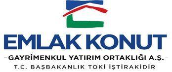 Emlak Konut Başakşehir Belediyesi Binası için ihale yapacak