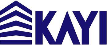 Kayı Holding'den Ankara'da nükleer tıp yatırımı