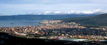 Nakil durumu Gemlik'te konut alım-satımını düşürdü