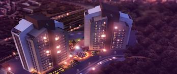 Park Riva 300 bin TL'ye ev sahibi yapıyor