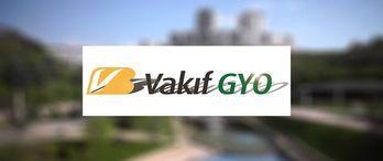 Vakıf GYO Maltepe projesindeki payını yükseltti