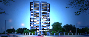 Alya Park Göksu 450 bin TL'den satışta