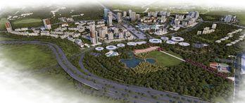 'Başakşehir'de önemli projeler yapacağız'