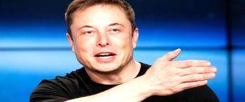 Elon Musk konut sektörüne giriyor: Lego ev yapacak!