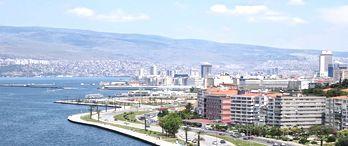 İzmir ve Manisa'da doğalgaz hattı için kamulaştırma yapıldı
