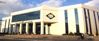 Tuzla Belediyesi'nden satılık 5 arsa