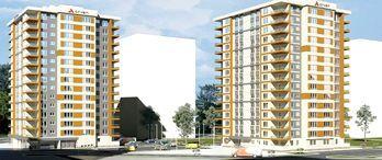 Arven Plus projesi Kayseri'de standartları yükseltiyor