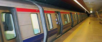 Başakşehir-Kayaşehir metro hattı ile Bakırköy İDO'ya geçiş sağlanacak