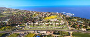 Bizim Evler Güzelce fiyatları 362 bin TL'den başlıyor