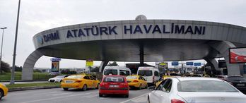 Atatürk Havalimanı ne zaman kapanacak?