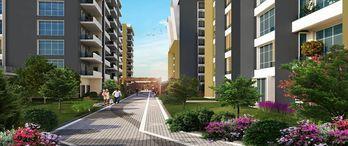 Bakırköy City projesinde son konutlar için yeni fırsat