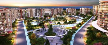 Bizim Evler Güzelce Projesi Yatırımcılarını Bekliyor