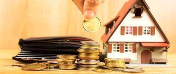 Gayrimenkul gelir vergisinin ikinci taksidi 1 Temmuz'da başlıyor