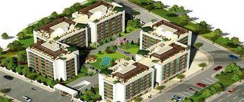 Gelecek Yapı'dan Realist Tuzla'da 325 bin TL'ye 2+1 daire fırsatı!
