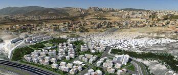 İzmir Uzundere Kentsel Dönüşüm Projesi ne zaman bitecek?
