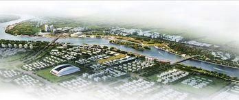 100 Günlük Eylem Planı'ndaki en önemli proje Kanal İstanbul