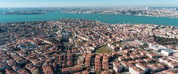 Konut kiraları Kadıköy'de ucuzlarken Üsküdar-Ümraniye bölgesinde artış gösterdi