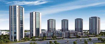 Teknik Yapı 15 Mayıs'ta başlattığı kampanya ile 341 daire sattı