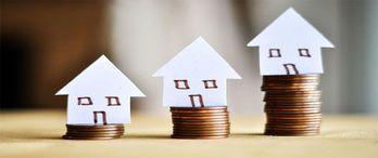 Temmuz ayı kira oranlarında rekor artış yaşandı