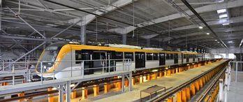 Üsküdar-Çekmeköy metrosunda 2. Etap ne zaman açılacak?