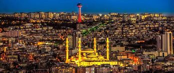 Ankara Büyükşehir Belediyesi gayrimenkullerini satıyor