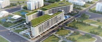 Avcılar İnşaat İzmir'de 3 yeni proje üretecek