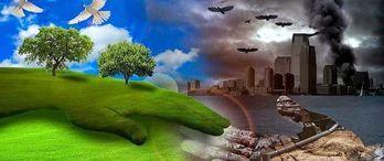 Çevre Kirliliğiyle Mücadelede Yeni Adımlar