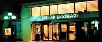 Emlak Bankası daha aktif bir hale getirilecek