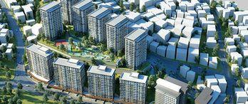 İLBANK'tan kentsel dönüşüme 4 milyar TL kaynak