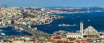 İstanbul'da 2019 yılında en ucuz kira hangi ilçede?