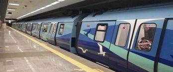Mahmutbey-Bahçeşehir-Esenyurt metro hattı ne zaman bitecek?