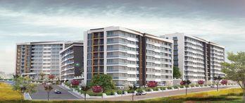 Marmarada Evleri İstanbul'da uygun fiyatla konut sahibi yapıyor