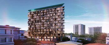 Mint E-5 projesinde son 14 daire için cazip fırsat
