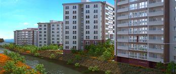 TOKİ Sincan Saraycık projesine başvurular başlıyor