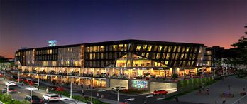 Torkam E5 projesindeki dükkanlar satışa çıkıyor