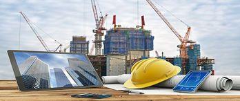 2020 inşaat maliyetleri ne kadar?