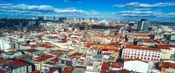 Eylül ayında Türkiye genelinde 146 bin konut satıldı