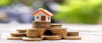 İki özel banka daha yüzde 1 faiz oranının altına düştü