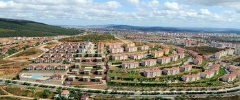 Kaynarca-Tuzla-Pendik bölgelerinde konut fiyatları ne kadar?