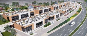 TOKİ'den Rize'de yatırım fırsatı: 12 iş yeri satışta