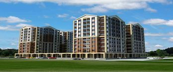 Trabzon Beşikdüzü Kentsel Dönüşüm çalışması iptal mi ediliyor?
