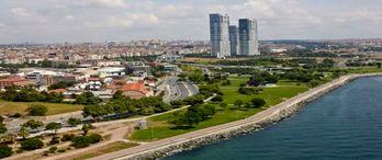 Zeytinburnu'nda 2019 konut fiyatları ne kadar?