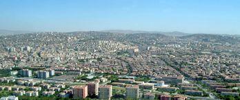 Ankara'nın 3 ilçesinde gayrimenkuller satışa sunuldu