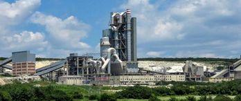 Çimento ihracatında yüzde 37'lik artış